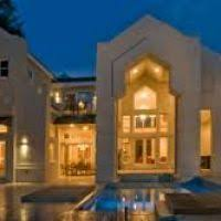 Of Images Ultra Luxury Home Plans by Ultra Modern Luxury Home Plans Justsingit