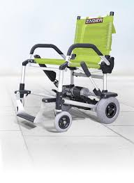 It's Not A Wheelchair… It's Not A Power Chair… It's A Zinger ... Accent Chairs The Home Depot Canada Energy Of The 229 Th Nuclear Clock Transition Nature Stokke Steps Natural With White Seat Best Electric Wheelchairs For 2019 Scooters N Infant Car Seat Choose From Group 0 And Isize Herman Miller Cosm Chair Single Mobile Bucket Handle 25 L Krcher Intertional Careers Biopharma Services Inc Whitewash Legs Astor Rocking Recliner Office High Buy Oxo Tot Babylo Bloom