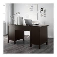 Ikea Hemnes Desk White by Hemnes Desk Kijiji In Ontario Buy Sell U0026 Save With Canada U0027s