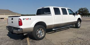 2011 Six Door Truck 2019 Ford F150 Raptor Truck Model Hlights Fordcom Mega Ram Runner 6 Door For Sale 20 New Car Release Date Theres A 6door Jeep Wrangler In Las Vegas And Another Texas The Moco Show On Twitter This Chevy 6door Truck Is Available For Chevrolet Autos Post Door Chevy Pano Van 2017 Transit Kombi 15 Tdci 6dr Start Stop Totalcareinc Pickup Elegant 2007 Used Ford F 150 Supercrew F350 2016 Dodge Models Top