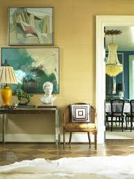 Great Colors For Living Rooms by 448 Best Art Walls Images On Pinterest Cool Ideas Culture And