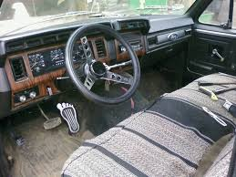 1982 F100 Project Thread - Ford Truck Enthusiasts Forums 1982 F100 Project Thread Ford Truck Enthusiasts Forums Light Duty Service Specifications Book Original Cc Capsule F150 A Real Pickup F100 Xlt Standard Cab 2 Door Youtube Wiring Diagram Another Blog About Trucks In Az Best Image Kusaboshicom Regular Wheels Us Pinterest For Sale Classiccarscom Cc985845 Show Em Current 8086post Pic Page 53 All American Classic Cars 1978 F250 Ranger Camper Special Ben Kimseys 1975 On Whewell Sale Near Lutz Florida 33559 Classics