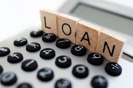 Download Loan Calculator - My Mortgage Home Loan Auto Fancing In Westbrook Toyota Tristate Truck Center Inc Isuzu Finance Of America Helping Put Trucks To Work For Your Commercial 18 Wheeler Semi Loans Auto Loan Calculator With Amorzation Schedule Used 2017 Ford F Download Loan Calculator My Mortgage Home Loan New Farm Equipment For Sale By Brown Company 43 Listings Car Compare Save Bergeys Western Star Trucks Monthly Pickup Full Sized 2018 Freightliner M2 106 4x2 W26 Moving Van At Premier
