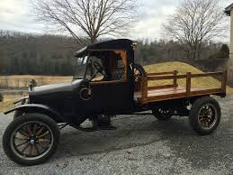 1924 Ford Model T Truck | Pre-war Cars For Sale | Pinterest | Trucks ... 1972 Opel 1900 Classics For Sale Near Salix Iowa On Used 2018 Ford F150 For Houston Crosby Tx Vehicle Vin 1930 Model A Sale 2161194 Hemmings Motor News 1929 Classiccarscom Cc1101383 1924 T Grocery Delivery Truck Classic Pick Up Truck 9961 Dyler Covert Best Dealership In Austin New Explorer Topworldauto Photos Of Pickup Photo Galleries 1931 Aa Stake Rack Pickup Online Auction 1928 Roadster Trade Motorland Youtube Mail 1238
