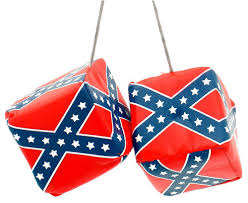 Confederate Flag Bedding by Rebel Flag Hats U0026 Accessories Confederate Flag Items