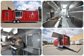 Home - Food Trailers | CONCESSION TRAILERS WAREHOUSE | Concession ... Pin By Ishocks On Food Trailer Pinterest Wkhorse Truck Used For Sale In Ohio How Much Does A Cost Open Business 5 Places To Eat Ridiculously Well In Columbus Republic 1994 Chevrolet White For Youtube Welcome Johnny Doughnuts The Cbook 150 Recipes And Ramblings From Americas Wok N Roll Asian American Road Cleveland Oh 3dx Trucks Roaming Hunger Pink Taco We Keep It Real Uncomplicated