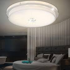 مؤلم معقد يواجه leuchtstoffröhren beleuchtung