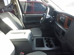 2006 Used Dodge Ram 1500 At Woodbridge Public Auto Auction, VA, IID ... 22005 Dodge Ram 1500 St Work Truck Seat Drivers Bottom Dark Covers Lovely Custom Leather In 2012 3500 Flatbed For Sale Salt Lake City Ut Upholstery 2006 2500 8lug Magazine 32016 Polycotton Seatsavers Protection Tactical Ballistic Molle Custom Fit Seat Covers For Dodge Ram 2010 Reviews And Rating Motor Trend In Truckleather 19982001 Quad Cab 13500 Front Back Set 2009 Used 5500 Slt At Country Commercial Center Serving Neosupreme Coverking 250 350