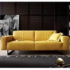 canap moderne design gama canapé moderne design 100 cuir fabrication allemande