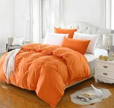 Buy orange quilt cover and free shipping on AliExpress