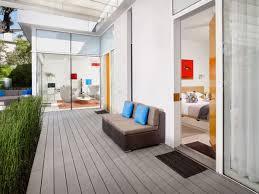 100 Kimber Modern Austin Boutique Hotel Expands On South Congress Corridor