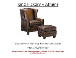 King Hickory Sofa Construction by 13 Best King Hickory Furniture Images On Pinterest Hickory