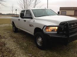 2013 Dodge Ram 2500 Heavy Duty 4×4 Tradesman | Lone Star Diesel LLC Used 2008 Ford F150 Midwest Edition 4x4 Truck For Sale 67 Psd Turbo Diesel Auto Equipment Trucks For Sale Fargo Nd 2013 Dodge Ram 2500 Heavy Duty 44 Tradesman Lone Star Llc The Land Photo Image Gallery 07 F250 Sd Lariat Supercab New In Southern Indiana 7th And Pattison Preowned Dealership Decatur Il Cars St James Performance Home Facebook Eastern Surplus Mojacob Hinton Dyno Youtube