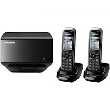 Panasonic KX-TGP 500 Twin VoIP Phones - Buy With LiGo Panasonic Kxudt131 Sip Dect Cordless Rugged Phone Phones Constant Contact Kxta824 Telephone System Kxtca185 Ip Handset From 11289 Pmc Telecom Kxtgp 550 Quad Ligo How To Use Call Forwarding On Your Voip Or Digital Kxtg785sk 60 5handset Amazoncom Kxtpa50 Communication Solutions Product Image Gallery Kxncp500 Pure Ippbx Platform Lcot4 Kxhdv130 2line