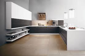 de cuisine italienne meuble cuisine italienne les fabricants de cuisine forment une