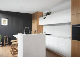 100 Wall Less House The Internal Recycled Brick S Blur The Distinction