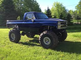 Pin By Skylo On Mud Trucks | Pinterest 2100hp Mega Nitro Mud Truck Is A Beast Dodge Trucks Mudding Mudding And Ute In Florida Yrhyoutubecom Redneck For Sale Custom Everybodys Scalin The Weekend Trigger King Rc Monster Wallpaper 3264x2448 Px 3fy7qkp Wall2borncom Chevy F 350 Ford Wisconsin Trucks Home Facebook Rc 4x4 Olivero South Berlin Ranch Georgia Bogging Iron Horse The Most Awesome Time You Can Have Offroad