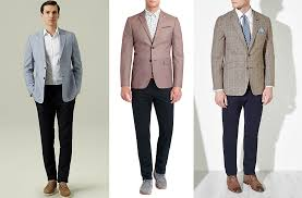 Summer Wedding Mens Tips 4 Jl