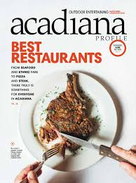Acadiana Profile June/July By Renaissance Publishing - Issuu Travelin Welder Pipeline Work 2011 Truck Paper New Orleans Road Trip Your Guide To Driving The Deep South Louisiana What Caused This Massive Accident In Get Details On This Weekends Street Food Festival Qq Acadiana By Part Of Usa Today Network Issuu Hauler Partner Waste Services Rubicon Global Youtube How Food Trucks Are Preparing For Intertional Klfy Jj Tabor Lands Mammoth Warsaw Grouper State Record Mark Pending Fil2018 Pformers Reminded That They Are Contractually Obligated To