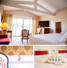 reserver une chambre d h el 55 images une chambre d hôtel pour