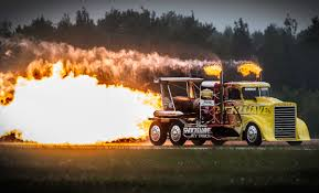 For The Love Of 🔥🔥🔥: A Semitruck With 3 Jet Engines - Bring Me ... Jet Truck Wallpapers Freshwallpapers The Shockwave Is Over 100mph Faster Than A Bugatti Veyron This 4ton Is Powered By 3 Engines And Can Speed Up To 605 3d Buckaroo Bonzai Jet Truck Turbosquid 1226452 Shockwave And Flash Fire Trucks Media Relations Jetpowered Reaches Speeds Nearing 400 Mph Triengine By Gtxmedia On Deviantart Photoxpedia Ellington Airport Houston Texas Shockwave Youtube
