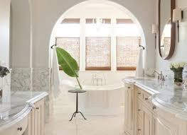 tile installation cost bathroom traditional with herringbone floor