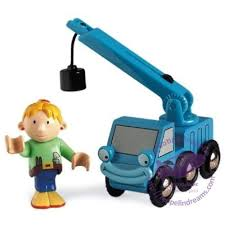 100 Bob The Builder Trucks Lofty And Wendy Brio Zeppelin Un Mn De Jocs