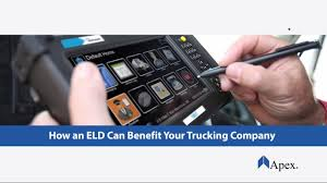 How An ELD Can Benefit Your Trucking Company - YouTube 12 Benefits Of Using Telematics For Trucking Fleet Management Cox Advantages Of Becoming A Truck Driver Gst Reduces Transit Times Trucks Across India Numadic Wells Nevada Pt 2 How An Eld Can Benefit Your Company Youtube Job Fair Little Rock Farm Paisley Ontario Longhaul Survivor Benefit Truck Raffle Ordrive Owner May Not Shift To Ecommerce Ssb Certified Public Accouants Bner Dump Carrier Coal Recycled Metals Limestone