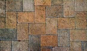 Outdoor Rock Road Texture Sidewalk Floor Cobblestone Wall Stone Pavement Walkway Pattern Soil Tile