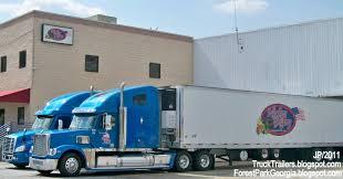 100 Truck Broker A A
