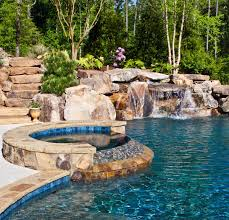 Georgia Pools | Tips For Your New Outdoor Spa Pool Service Huntsville Custom Swimming Pools Madijohnson Phoenix Landscaping Design Builders Remodeling Backyards Backyard Spas Splash Party Blog In Ground Hot Tub Sarashaldaperformancecom Sacramento Ca Premier Excellent Tubs 18 Small Cost Inground Parrot Bay Fayetteville Nc Vs Swim Aj Spa 065 By Dolphin And Ideas Pinterest Inground Buyers Guide Rising Sun And Picture With Fascating Leisure