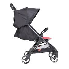 Amazoncom Hearts My First Doll Stroller For Kids Super Cute