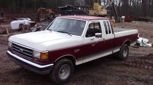 SCRAPPED?! 1990 Ford F150 XLT Lariat! - YouTube 1990 Ford F150 For Sale Classiccarscom Cc1149225 Fordalan V Lmc Truck Life Xlt Lariat Sale 101302 Mcg God_bot Super Cabshort Bed Specs Photos Informations Articles Bestcarmagcom Scrapped Youtube F 150 4x4 Xlt The Awesome Ford Ranger Pickup 2wd Manual 5speed Shot Question 1989 Low Miles Only 89k 1986 1987 Used Ford F800 For Sale 2141 F350 Information And Photos Zombiedrive Overview Cargurus
