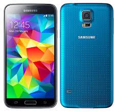 Samsung Galaxy S5 16GB SM G900 Android Smartphone Unlocked GSM