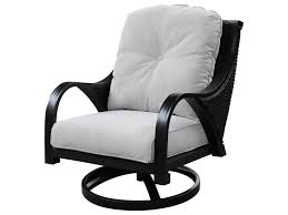 Del Mar Contemporary Swivel Rocker Outdoor Lounge Chair By Emerald At  Northeast Factory Direct Del Mar Lounge 4 Seasons Outdoor Lounge Chair Espresso Terradelmar Hashtag On Twitter Casa Hotel Ding Restaurants Courtyard San Diego Beach Resort Longboat Key Florida Press News From Santa Monica Del Southern Home Motion Chairs Caf Malta Top Club Chill Dine Dance 3 Pc Alinum Chaise Set Photo Gallery Pure House Apartments Sitges