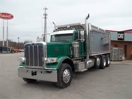 Trucks For Sales: New Peterbilt Trucks For Sale Peterbilt Trucks For Sale In Phoenixaz Peterbilt Dumps Trucks For Sale Used Ari Legacy Sleepers For Inrstate Truck Center Sckton Turlock Ca Intertional Tsi Truck Sales 2019 389 Glider Highway Tractor Ayr On And Sleeper Day Cab 387 Tlg Tow Salepeterbilt389 Sl Vulcan V70sacramento Canew New Service Tlg Best A Special Ctortrailer Makes The Vietnam Veterans Memorial Mobile 386 Cmialucktradercom