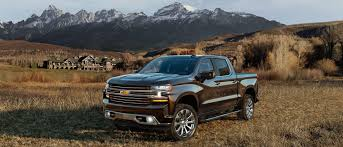 Best 2019 Pickup Trucks In TX Comparison - Gilchrist Automotive Best Used Fullsize Pickup Trucks From 2014 Carfax Toprated For 2018 Edmunds Rams Friend A Call Submissions Ramzone Truck Extremes Base Vs Autonxt Texas City Chevrolet Silverado 1500 Best Dodge Ram Hood Decals Hemi Hood 3m 092018 1972 Gmc Swb Ls3 525hp Classic Magazine Cover Voted Accsories Nicholasville Ron Carter League Tx Price Of At Woody Folsom Cdjr Vidalia Allnew 2019 Named To Wards 10 Interiors List Custom Lowered Truck 2016 Lt For Sale