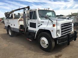 Used 1984 International 1850 In Phoenix, AZ Old Intertional Trucks Hot Rod Truck 1934 Antique Classic Competitors Revenue And Employees Owler Winners Of Navistar Technician Rodeo Is Announced 2018 Intertional Workstar 7400 Sba Water Truck For Sale Auction Or Cxt News Of New Car Release And Reviews Latest Hawaii In Phoenix Az Used On Usa Kenny Wallace Talks Nascar Car Counts Racing 2016 4300 Arizona Truckpapercom Trucks For Sale In Phoenixaz Shop Phoenix Products Crown Lift