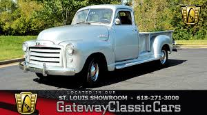 1954 GMC 100 Pickup   Gateway Classic Cars   410-NSH All American Trucks Google 1954 Gmc Coe Cab Over Truck Made In Canada 1953 Chevrolet 1434 Pickup For Sale 78796 Mcg Chevygmc Brothers Classic Parts File1954 100 Truck Rear Viewjpg Wikimedia Commons Sale Classiccarscom Cc17084 Chevy 1947 1948 1949 1950 1952 1955 10224pz7133 Green Pickup On In Wa Spokane Lot Daily Turismo Murica 250 Dump Bed 10 Vintage Pickups Under 12000 The Drive