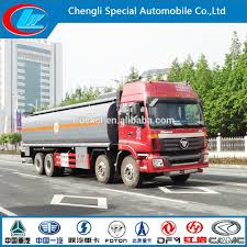 Top Safety Auman Fuel Tanker Truck Foton 8x4 Fuel Truck ... 4000 Gallon Water Tank Ledwell 2001 Intertional 4900 Fuel Delivery Truck Item Aw9101 Fuel Oil Bread Truck For Sale Lease Or Purchase Bakery Ups Will Deploy Its First Rex Electric Hydrogen Cell Delivery 1990 Gmc Topkick H7316 Sold Oc Browse Our Bulk Feed Trucks Trailers For Sale Ledwell Lube Trucks Western Cascade Top Safety Auman Tanker Foton 8x4 Dimeions Sze Optional Capacity 20 Cbm Recently Delivered By Oilmens Tanks