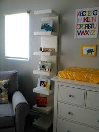 Lack Vertical Wall Shelf Unit Ikea Lack Shelf Hi Res Wallpaper