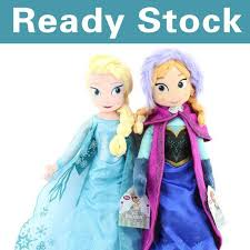 Disney Frozen Deluxe Baby Elsa Doll Price In Saudi Arabia Compare