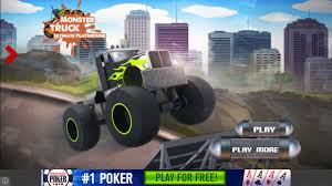 Ultimate Monster Truck Games Download Free Software - Illinoisbackup Ultimate Monster Truck Games Download Free Software Illinoisbackup The Collection Chamber Monster Truck Madness Madness Trucks Game For Kids 2 Android In Tap Blaze Transformer Robot Apk Download Amazoncom Destruction Appstore Party Toys Hot Wheels Jam Front Flip Takedown Play Set Walmartcom Monster Truck Jam Youtube Free Pinxys World Welcome To The Gamesalad Forum