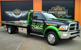 Towing Service Cranberry Twp PA   Towing Company Near Me   Elite ... Elite Crane Rental Hamilton On The Ultimate Mobile Game Truck And Laser Tag New Age Gaming Truckhire Hashtag On Twitter Budget Car 2000 Las Vegas Blvd S Shealytruckcom 29 Thor Freedom Class C Rv How To Get Status Through Premium Credit Cards Wheelchair Vans For Sale In Illinois Personal Mobility Police York Rental Truck Businses Trained Spot Leaserental Alleycassetty Center
