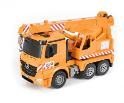 1:20 Crane Truck 2.4G 100% RTR - CARSON RC Sport - Shop.carson ... Crane Truck Toy On White Stock Photo 100791706 Shutterstock 2018 Technic Series Wrecker Model Building Kits Blocks Amazing Dickie Toys Of Germany Mobile Youtube Apart Mabo Childrens Toy Crane Truck Hook Large Inertia Car Remote Control Hydrolic Jcb Crane Truck Meratoycom Shop All Usd 10232 Cat New Toddler Series Disassembly Eeering Toy Cstruction Vehicle Friction Powered Kids Love Them 120 24g 100 Rtr Tructanks Rc Control 23002 Junior Trolley Kids Xmas Gift Fagus Excavator Wooden