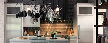house beautiful s 2017 kitchen of the year featuring andromeda