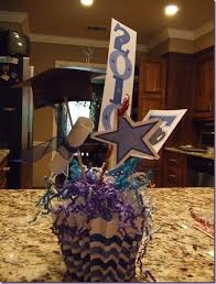 61 best graduation centerpieces images on pinterest graduation
