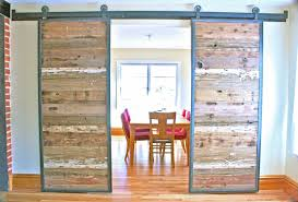 Steel Exterior Barn Doors • Barn Door Ideas Door Design Barn Doors Interior Sliding Wood Panel French For Exterior Hdware Shed In Full Size Bedroom Farm Flat Track Haing Ideas Before Install An The Home Everbilt Menards Pocket Perfect On Interiors Awesome Window Shutters How To Make Glass Bypass Box Rail Asusparapc 100 Decorating Pleasing And Designs