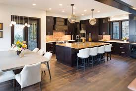 100 Contemporary House Interior Rustic Contemporary Lake House With Privileged Views Of Lake