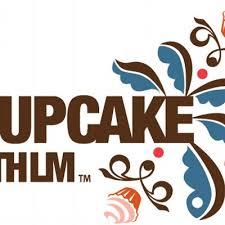 Cupcake STHLM CupcakeSTHLM